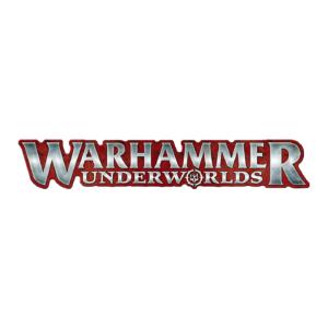 Warhammer: Underworlds