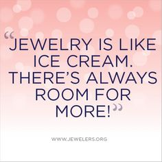 Juwelen en toebehoren