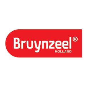 Tekenen - Bruynzeel